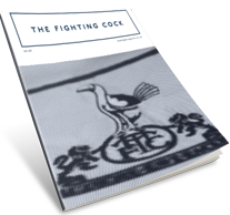 The Fighting Cock Fanzine